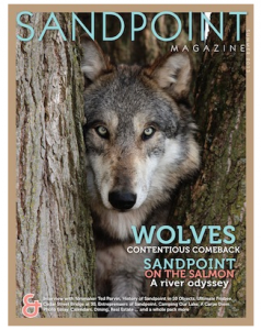 SandpointMagazine_Summer2013