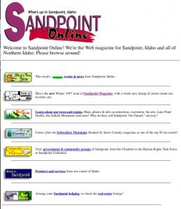 SptOnlineScreenshot1996