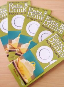 Eats-Drinks