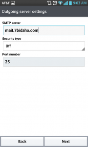 android-mail-port-1