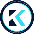 KEOKEE | media + marketing
