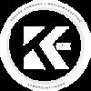 KeokeeBadge-wh-Logo